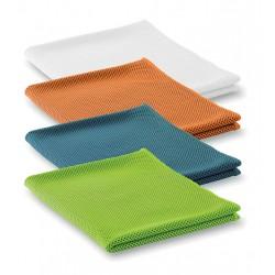 Ręcznik sportowy TAORU