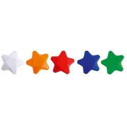 Antystres gwiazda