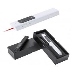 Wskaźnik laserowy HASLAM