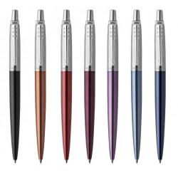 Długopis metalowy Jotter PARKER