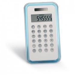 Kalkulator CULCA