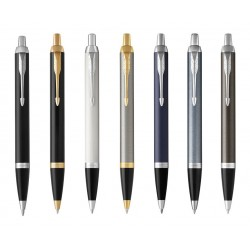 Długopis PARKER IM