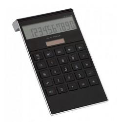 Kalkulator DOTTY MATRIX