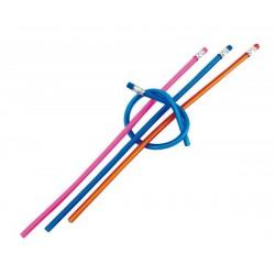 Elastyczny ołówek AGILE