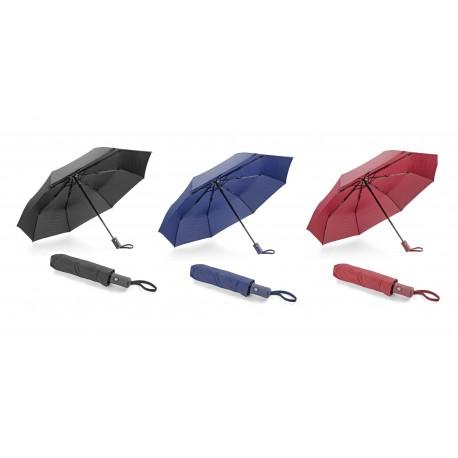 Parasol automatyczny REGO