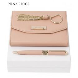 Zestaw Nina Ricci