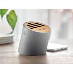 Głośnik Bluetooth 5.0 VIANA SOUND