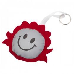 Maskotka odblaskowa Smiling Girl