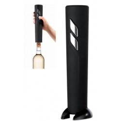 Elektryczny otwieracz do butelek