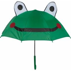 Parasol dla dzieci Żabka