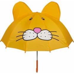 Parasol dla dzieci KOT