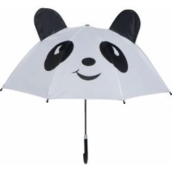 Parasol dla dzieci PANADA