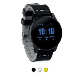 Smartwatch sportowy TRAIN WATCH