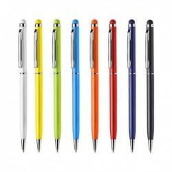 Długopis Touch TIN