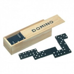 """Gra """" Domino """""""