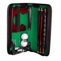 Mini zestaw do gry w golfa