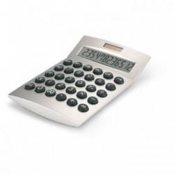 Kalkulator BASICS
