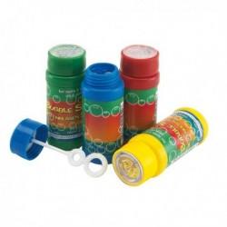 Zabawka do robienia baniek mydlanych