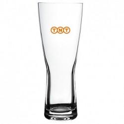 szklanka do piwa TOKYO