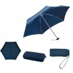 """Parasol """"Pocket"""""""