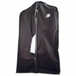 Praktyczny pokrowiec na ubrania