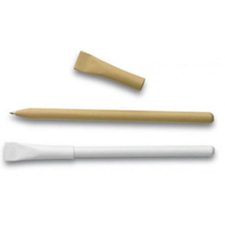 Długopis Artel