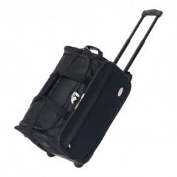 "Torba podróżna ""Airpack"""