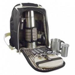 Ekskluzywny plecak piknikowy