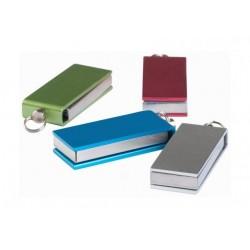Pamięć przenośna USB PDslim-2