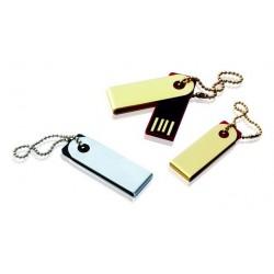 Pamięć przenośna USB