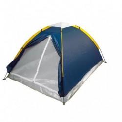 Dwuosobowy namiot