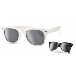 Okulary przeciwsłoneczne z filtrem