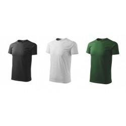 Koszulka Basic 160 Adler