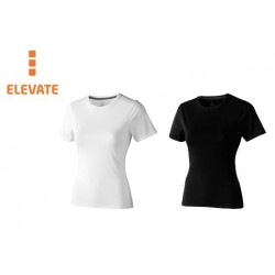 T-shirt damski ELEVATE