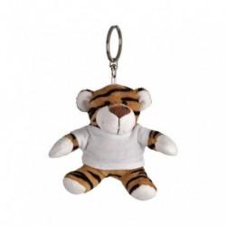 Tygrys Orson