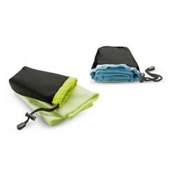 Ręcznik sportowy