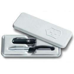 Zestaw długopis + Classic SD