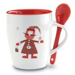 Kubek Claus