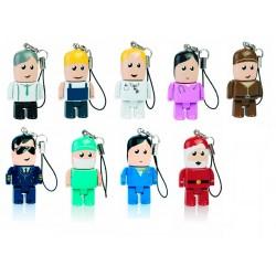 USB People Micro