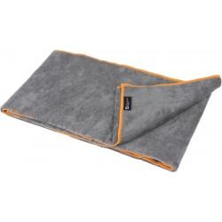 Ręcznik CITAS Schwarzwolf