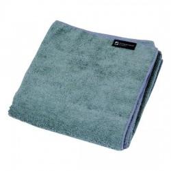 Ręcznik LOBOS Schwarzwolf