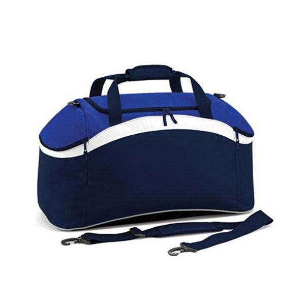 Torby, plecaki, worki
